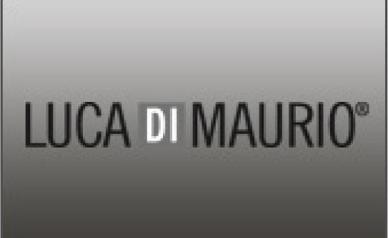 Luca-die-Maurio